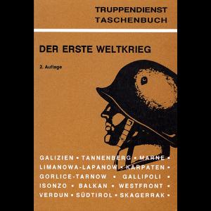 td_taschenbuch_der_erste_weltkrieg_72
