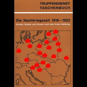 td_taschenbuch_die_nachkriegszeit_1918_1922