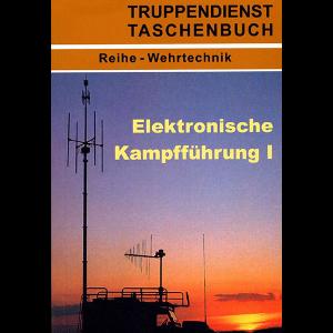 td_taschenbuch_elektronische_kampffuehrung