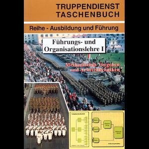 td_taschenbuch_fuehrungs_und_organisationslehre_1