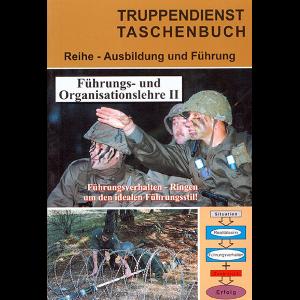 td_taschenbuch_fuehrungs_und_organisationslehre_2