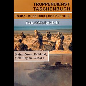 td_taschenbuch_gefechtsbeispiele_2
